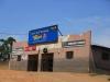 Ndwedwe Road - Nomanini Tavern - 29.32.467 S 31.01.035 E