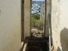 Ndwedwe Road - P100 - Farm south of P100 (11)