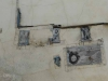 Ndwedwe Road - P100 - Farm south of P100 (13)