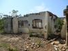 Ndwedwe Road - P100 - Farm south of P100 (19)