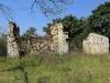 Ndwedwe Road - P100 - Farm south of P100 (2)