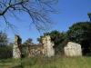 Ndwedwe Road - P100 - Farm south of P100 (3)