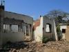 Ndwedwe Road - P100 - Farm south of P100 (8)