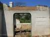 Ndwedwe Road - P100 - Farm south of P100 (9)