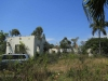 Ndwedwe Road - P100 - Old Temple & Residence - North of P100 - 29.33.738 S 31.02.787 E (11)