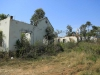 Ndwedwe Road - P100 - Old Temple & Residence - North of P100 - 29.33.738 S 31.02.787 E (13)