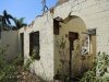 Ndwedwe Road - P100 - Old Temple & Residence - North of P100 - 29.33.738 S 31.02.787 E (21)