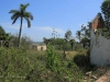 Ndwedwe Road - P100 - Old Temple & Residence - North of P100 - 29.33.738 S 31.02.787 E (27)