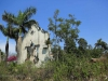 Ndwedwe Road - P100 - Old Temple & Residence - North of P100 - 29.33.738 S 31.02.787 E (39)