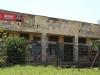 Ndwedwe Village - Amangwane Store - 29.30.659 S 30.56.565 E