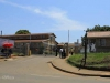 Ndwedwe Village - Community Health Clinic -