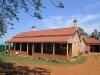 Ndwedwe Village - Lethokuhle Womens Organization - 29.31.066 S 30.55 (1)