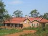 Ndwedwe Village - Lethokuhle Womens Organization - 29.31.066 S 30.55 (2)