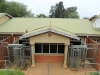 Ndwedwe Village - Magistrates Courts (3)