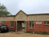 Ndwedwe Village - Magistrates Courts (4)