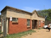 Ndwedwe Village - Magistrates Courts - New - 29.30.912 S 30.56.182 E (2)