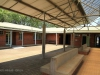 Ndwedwe Village - Magistrates Courts - New - 29.30.912 S 30.56.182 E (4)