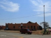 Ndwedwe Village - Main Street Celular shop -