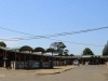 Ndwedwe Village - Main Street views - (1)
