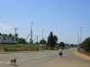 Ndwedwe Village - Main Street views - (2)