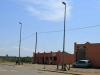 Ndwedwe Village - Main Street views - (3)