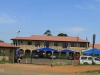Ndwedwe Village - Main Street views - (4)