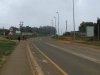 Ndwedwe Village - Mainstreet - ) (2)