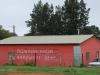 Ndwedwe Village -  Mquabalanda Hardware