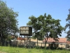 Ndwedwe Village - Old Courts & residency -