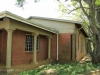 Ndwedwe Village - Old Magistrates Court & Residence -  (3)