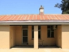 Ndwedwe Village - Old Magistrates Court & Residence -  (4)