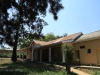 Ndwedwe Village - Old Magistrates Court & Residence -  (6)