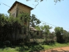 Ndwedwe Village - Old Prison Guard Tower  (1)
