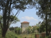 Ndwedwe Village - Old Prison Guard Tower  (5)