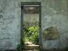 Ndwedwe Village - Old prison -  (1)