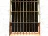 Ndwedwe Village - Old prison -  (4)