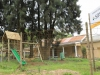 Ndwedwe Village - SASSA - Offices (5)