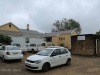 Ndwedwe Village - SASSA - Offices (6)