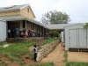 Ndwedwe Village - SASSA - Offices (7)