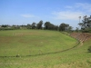 Ndwedwe Village - Sports field - Stadium - 29.30.872 S 30.56.450 E (1)