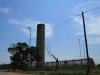 Ndwedwe Village - Water Tower -