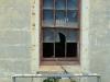 Ndwedwe Village - old prison -    (22)