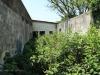 Ndwedwe Village - old prison -    (38)