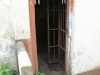 Ndwedwe Village - old prison - cells (10)