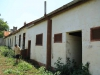 Ndwedwe Village - old prison - cells -  (3)
