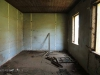 Ndwedwe Village - old prison - cells (5)