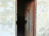 Ndwedwe Village - old prison - cells (9)