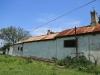 Ndwedwe Village - old prison -  east exterior facade -  (1)