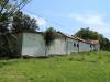 Ndwedwe Village - old prison -  east exterior facade -  (2)