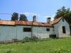 Ndwedwe Village - old prison -  east exterior facade -  (3)
